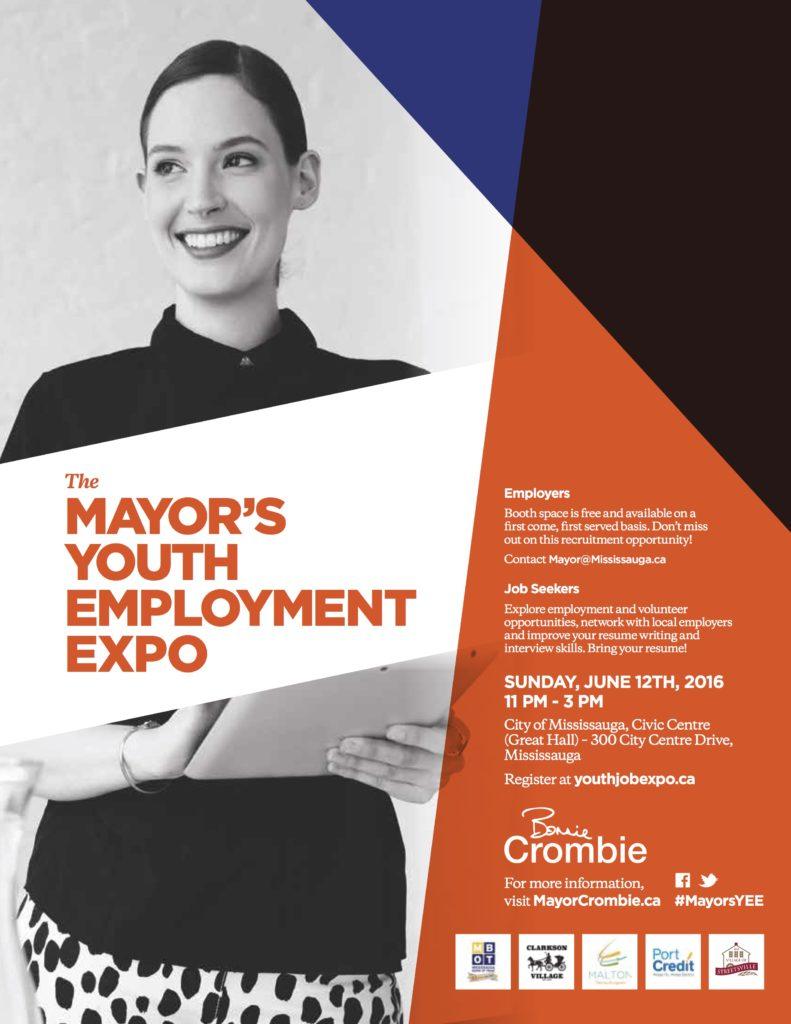 MYEE_Promotional Flyer