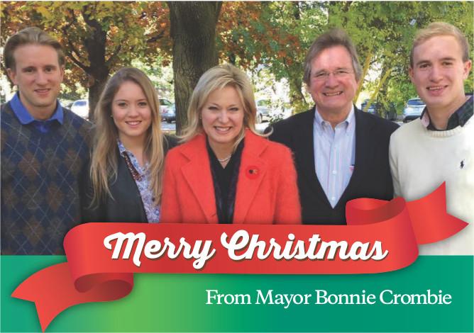 mayor_christmascard2014_v1a