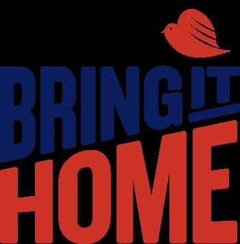 cta-bring-it-home-e1414696500394