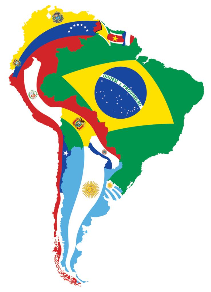 south-american-flag-map_502914f0c1ea2