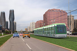 downtown-article-lrt1