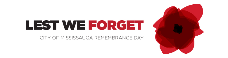 remembrance_day_2015